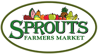 Sprouts_Farmers_Market_logo.png