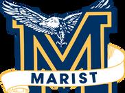 Marist High