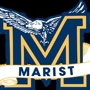 Marist High Meet #1