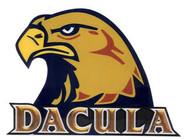 Dacula High