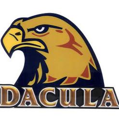 Dacula Track & Field Community Classic Varsity