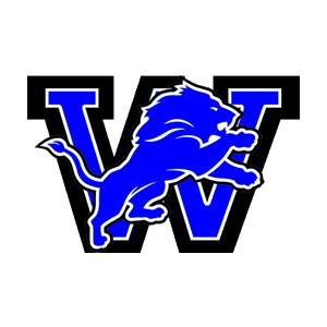 Christian Coleman Invitational Westlake Varsity