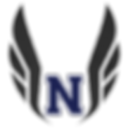 norcross high transparent.png