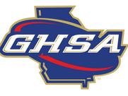 GHSA Sectional 7-AAAAAAA @McEachern
