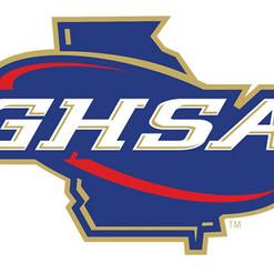 GHSA State Championships