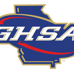 GHSA Sectional 7-AAAAAAA