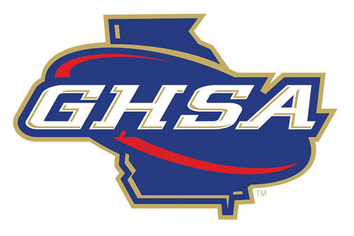 GHSA State Championships