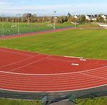 track_field.jpg