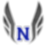 norcross high transparent_edited.png