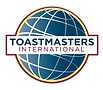 Toastmasters_2011.png