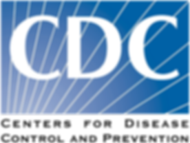 2000px-US_CDC_logo.svg.png