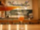 Screen Shot 2020-01-31 at 3.02.55 PM.png