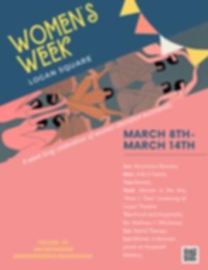 Wix Women's file (wecompress.com).png