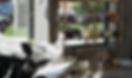 Screen-Shot-2020-01-26-at-3.17.59-PM-com