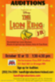 LionKingPoster.jpg