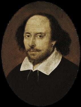 William-Shakespeare.png