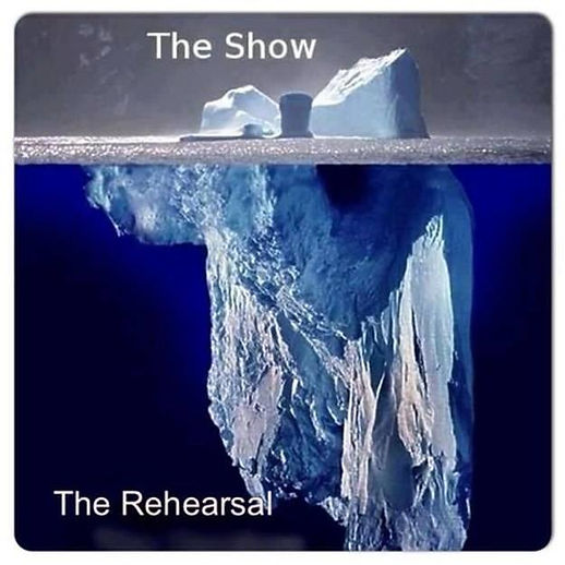 therehearsal the show.jpg
