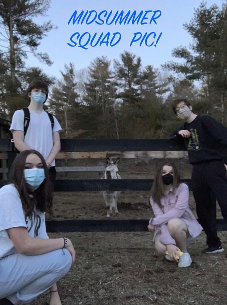 Midsummer_Squad_Pic.png