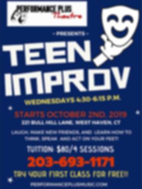 PPRVP Teen Improv.png