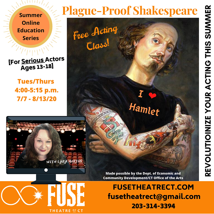 Shakespeare Insta .png
