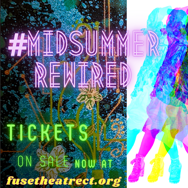 Midsummer Rewired.png