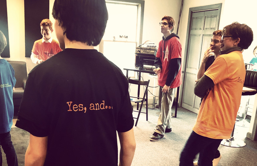YesAnd.jpe