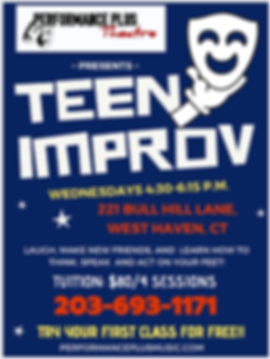 Performance Plus Teen Improv Updated.png