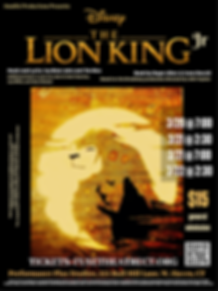 Lion King Jr Fuse Handful Small.png