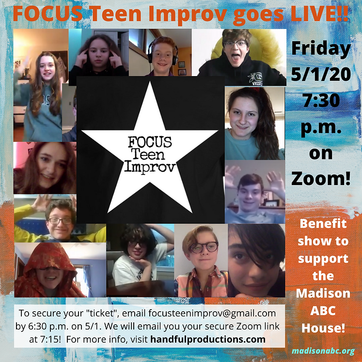 FOCUS LIVE MAY 1 20.png
