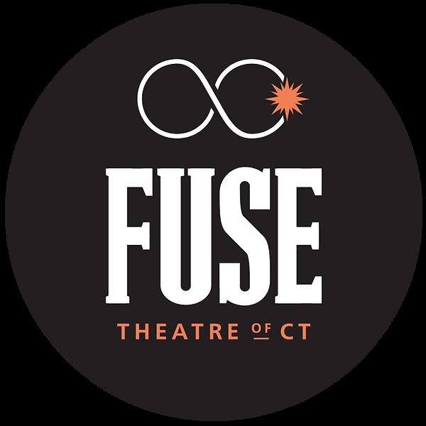 FuseLogo2019-Circle-2.png