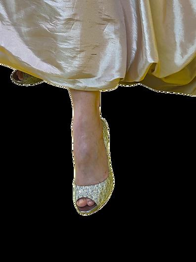 Hippolyta Shoe Transparent.png