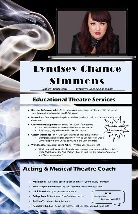 Lyndsey Ad.png