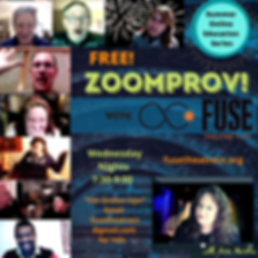 Adult Zoomprov Updated.png