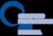 GPAF_Site_Logo_5May19.png