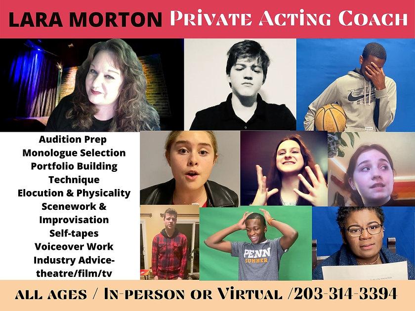 Lara Morton Coaching Ad.jpeg