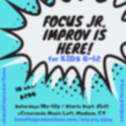 FOCUS Jr. Improv is here.png