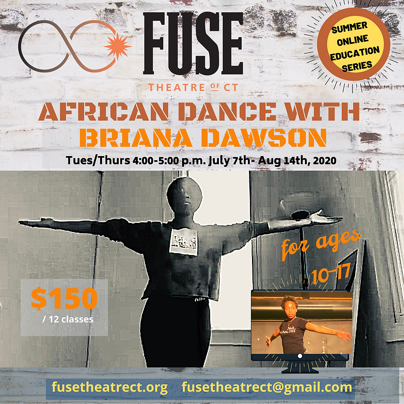 Briana African Dance.png