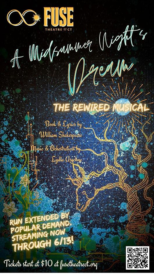 Midsummer Rewired Extended Poster.jpeg