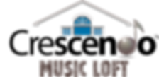 CML-Logo_Trans-1000.png