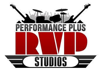 RVP Logo.jpg