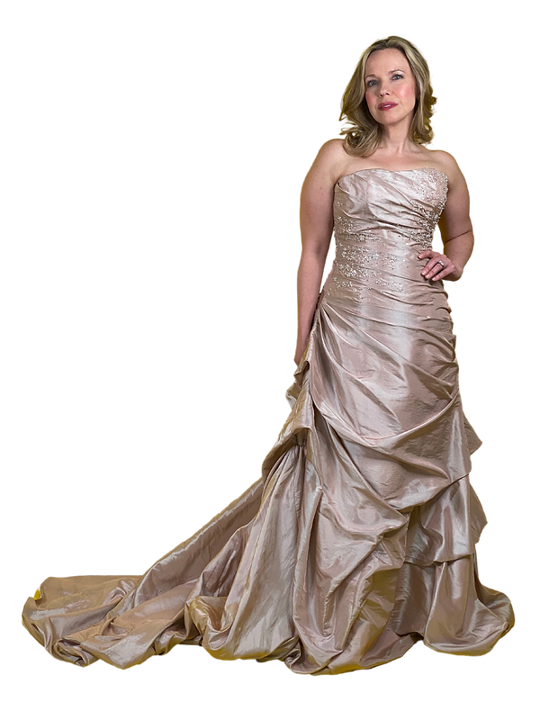 Hippolyta Gown.png