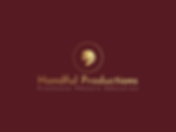 handful logo 2019.png