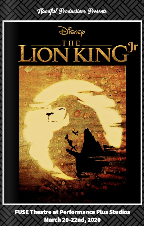 LKJ Cover