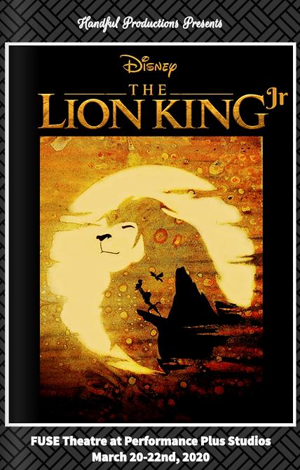 LKJ Cover.png