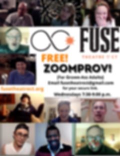 FUSE Zoomprov for Grown Ass Adults.png