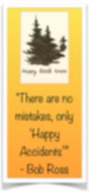 Happy Trees.png
