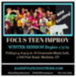 FOCUS Teen Improv Winter 2020.png