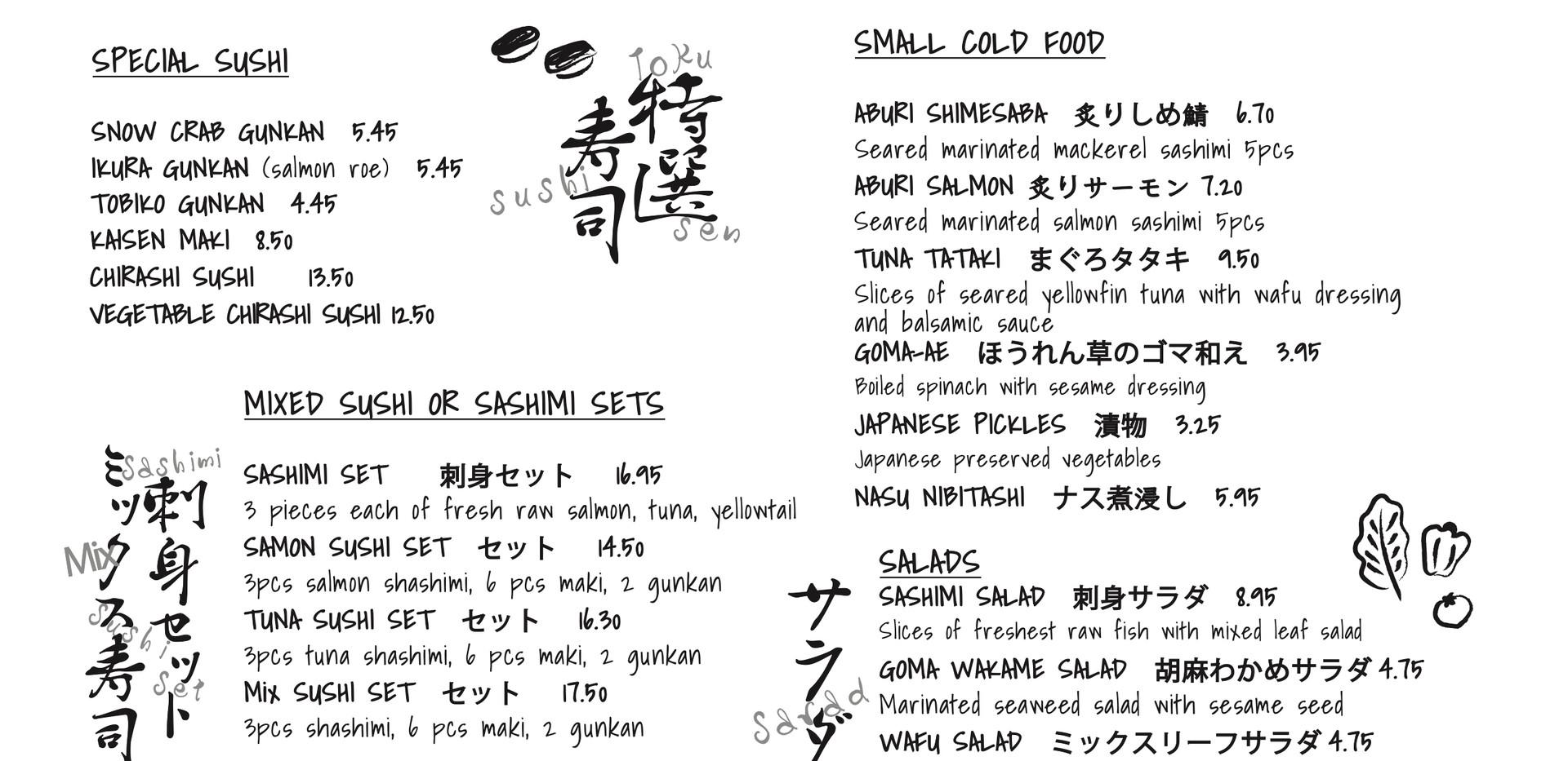 Tenshi Menu July 20202.jpg