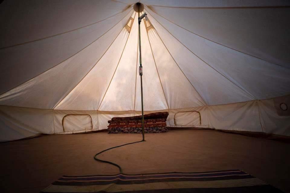 אוהל פנימי.jpeg
