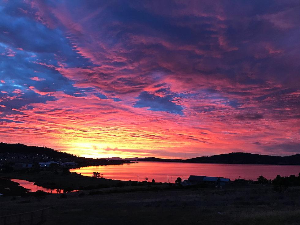 homesites Hobart water views.jpg